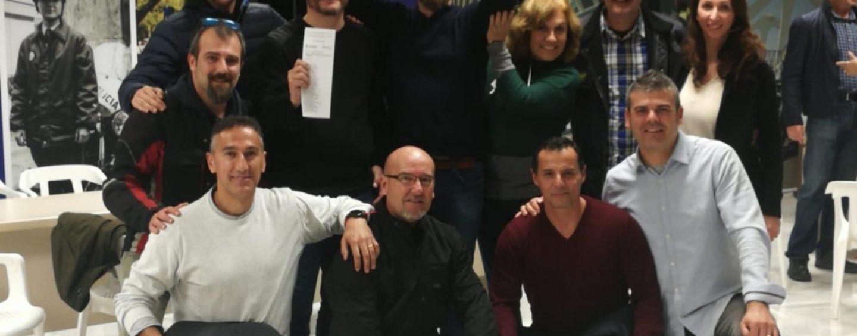 Elecciones sindicales, SPPLB obtiene 6 Delegados en la Junta de Personal