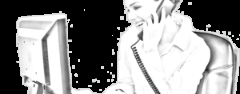 Bolsa Operador/a de Comunicaciones en Bomberos.