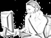 Ajuntament de València. Bolsa Trabajo Operador/a Comunicaciones. Listado definitivo personal admitido y excluido y fecha realización primer ejercicio