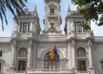 El Sindicato Profesional Critica las declaraciones desacertadas del equipo de Gobierno para con las y los empleados públicos de este Ayuntamiento.