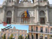 La batalla de los interinos se intensifica en València tras la sentencia europea
