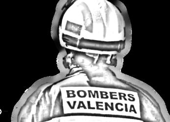 Ajuntament de València: Sólo dos mujeres consiguen plaza en Bomberos en la oposición para 58 puestos