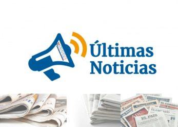 COMITE DE SEGURIDAD Y SALUD 09-09-2019