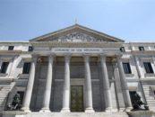 Admitida por el Congreso de los Diputados la iniciativa Legislativa Pupular que resolverá el tema de los interinos en fraude en España