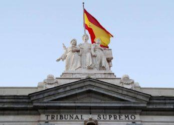 La Comisión Europea afea al Supremo que no elevara a la UE el caso de los interinos