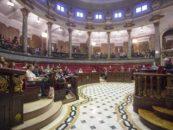 Un juzgado investiga a CGT por las elecciones sindicales del Ayuntamiento de València