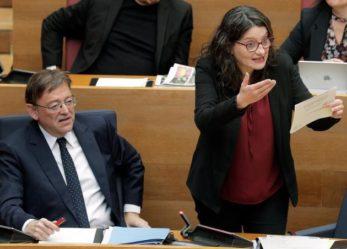 La UE concede 50 millones a la Generalitat para contratar a más de 3.500 jóvenes