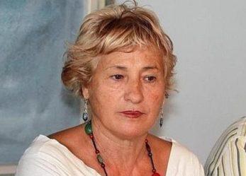 Benidorm: Una concejal socialista se declara insolvente y no paga a una funcionaria por acoso laboral