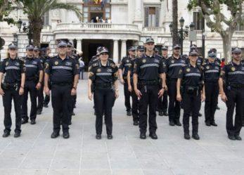El Ayuntamiento de Valencia aprueba una Oferta Pública de Empleo de 370 plazas