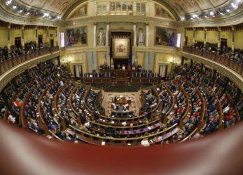 El Gobierno abre un atajo para aprobar leyes europeas sin que el Congreso las enmiende