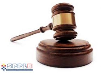 El juez archiva la denuncia del club Marina Beach contra dos agentes de policía
