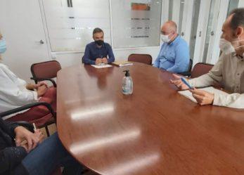 Ciudadanos exige una solución urgente a la situación laboral del personal interino del Ayuntamiento de Valencia