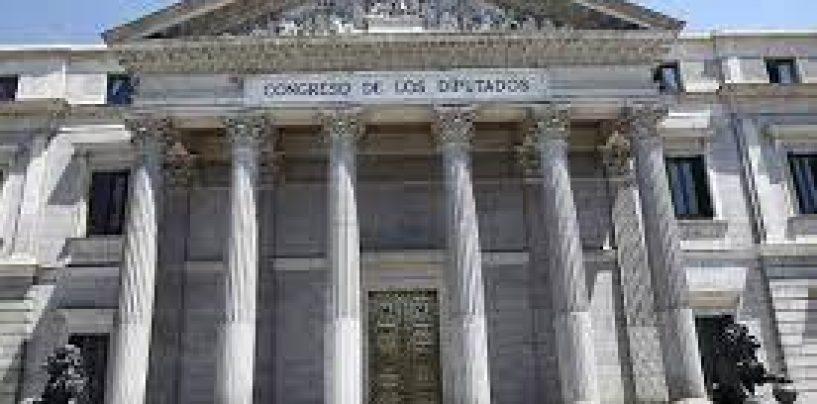 PROPUESTA DE ENMIENDA ENVIADA A L@S DIPUTAD@S DE LA COMISIÓN DE FUNCIÓN PÚBLICA POR INTERIN@S POR LA #FIJEZAYA Y EL SPPLB.